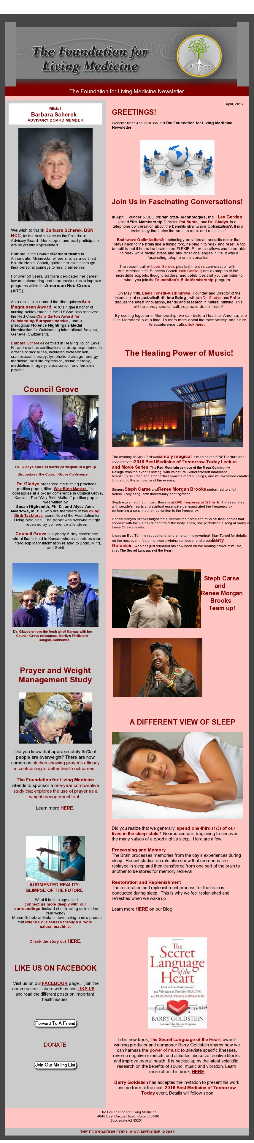 flm_newsletter_April_2016.jpg