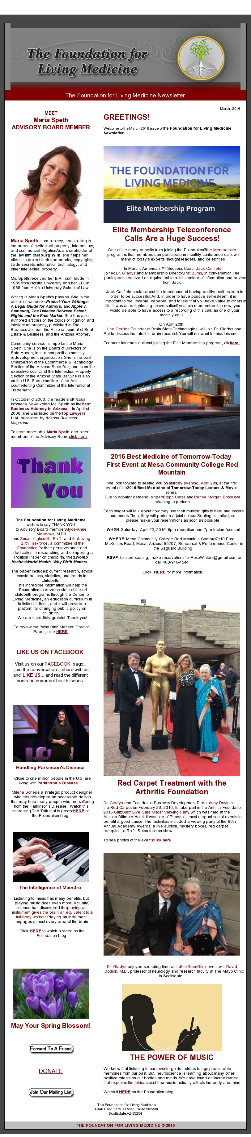 flm_newsletter_March_2016.jpg