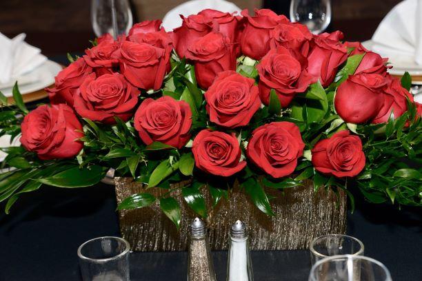 birthday_99_Francis'_roses_2.jpg