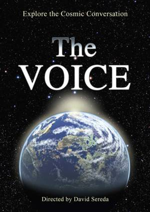 living_medicine_the_voice_movie