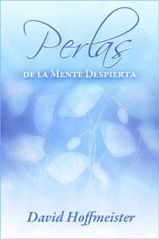 perlas_large.png