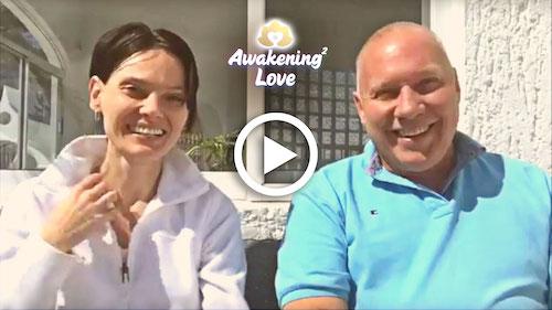 Awakening 2 Love