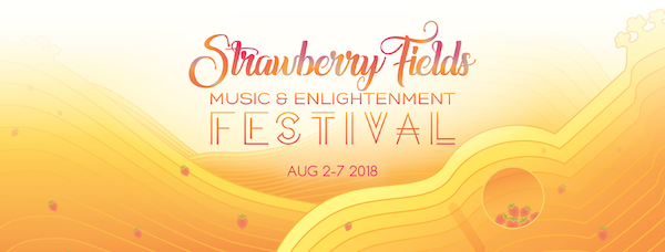 2018_Strawberry_Fields_Music___Enlightenment_Festival.jpeg