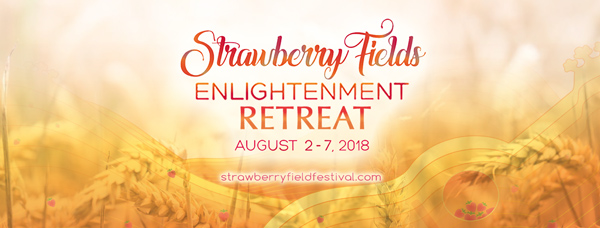 2018_ACIM_Strawberry_Fields_Enlightenment_Festival.jpeg
