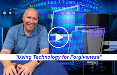 David_Hoffmeister_Technology_Forgiveness_video_link_400.png