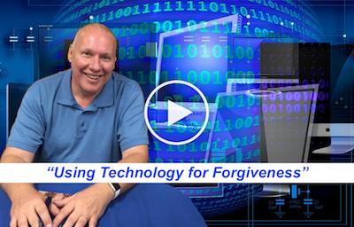 David_Hoffmeister_Technology_Forgiveness_video_link_400.png