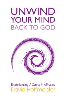 Unwind your mind!