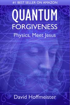 Quantum_Forgiveness_book.png