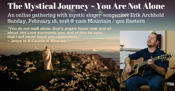 The_Mystical_Journey___You_Are_Not_Alone_(600).jpeg