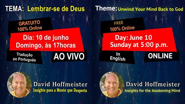 david-hoffmeister-evento-ao-vivo-online-gratuito-ucem-um-curso-em-milagres-portugues-brasil.jpg