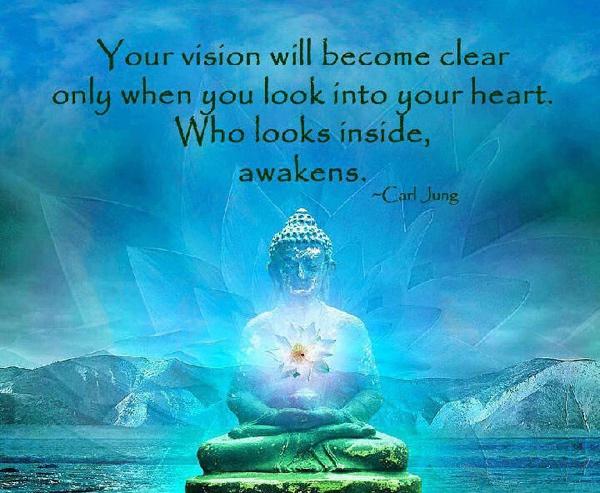 clear_vision1.jpg