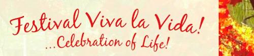 festival_la_vida.png