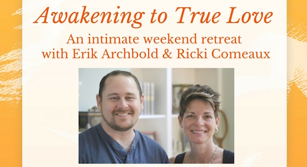 Awakening_to_True_Love_retreat_-_Sept_30_Oct_2_banner.jpeg