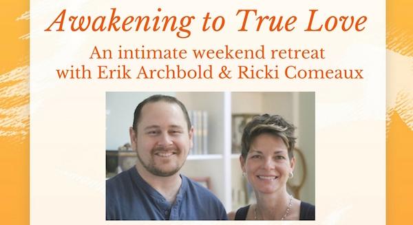 Awakening_to_True_Love_retreat_-_Sept_30_Oct_2_banner.jpeg