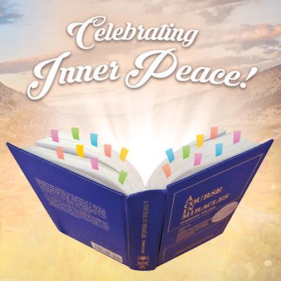 Celebrating_Inner_Peace