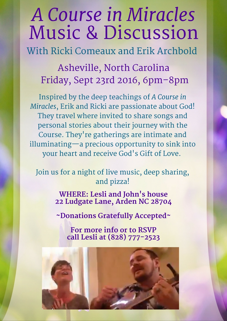 ACIM_Music___Discussion__Asheville_NC__Sept_23_2016.jpg