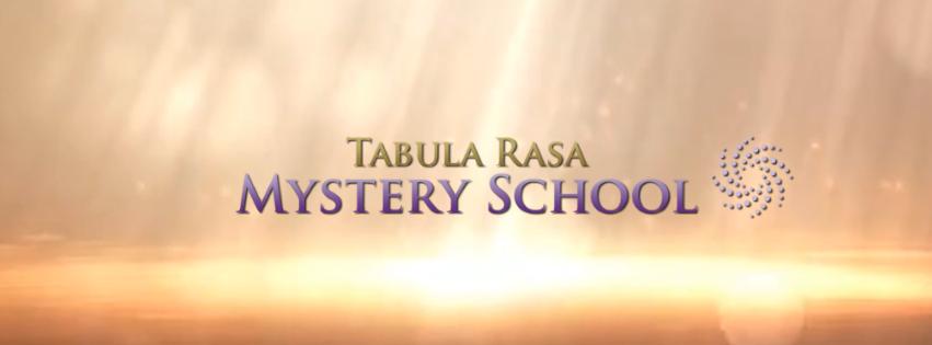 Tabula_Rasa_Facebook_banner2.png