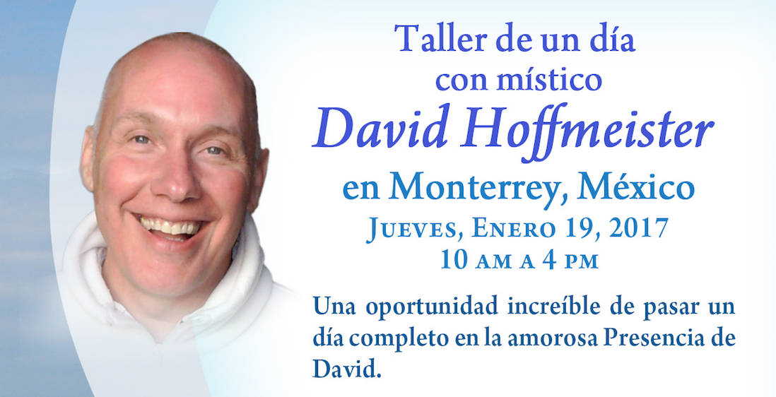 David Monterrey JAN17.png