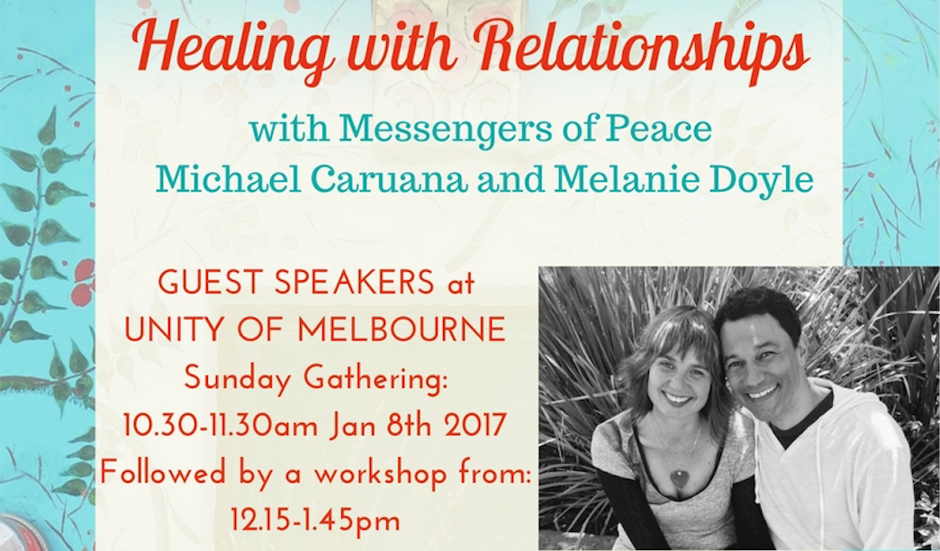 Mel and Michael Event JAN17.png