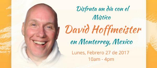 monterrey-feb-27-2017-banner-spanish1.png