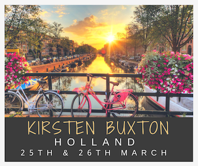 Kirsten_Buxton_Holland.png