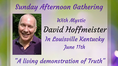 David_Hoffmeister_Louisville_Kentucky.png