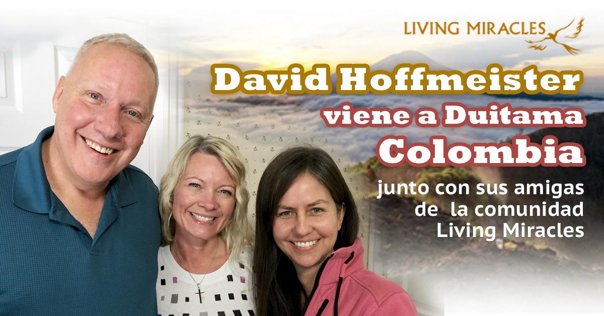 David_Svava_Helena_Colombia_2017_Banner1.png