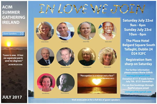 In_Love_We_Join_ACIM_Summer_Gathering_Ireland.png