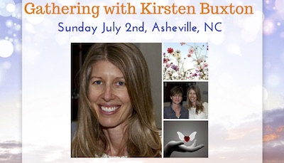 Asheville__NC_-_Gathering_with_Kirsten_Buxton_banner.jpg