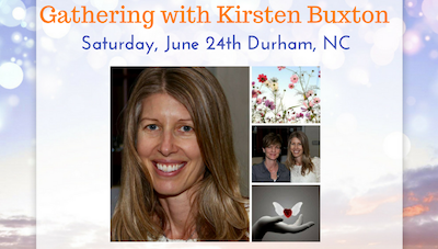 Durham__NC_-_Gathering_with_Kirsten_Buxton_banner.png