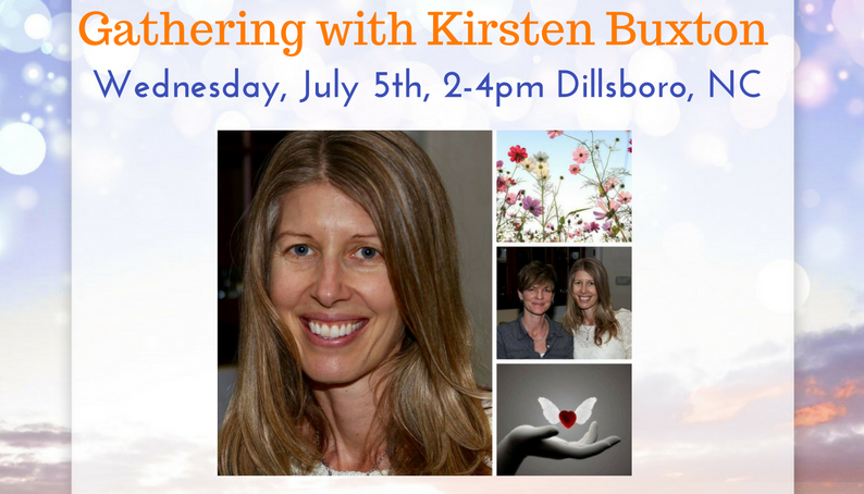 Dillsboro__NC_Gathering_with_Kirsten_Buxton_banner.png