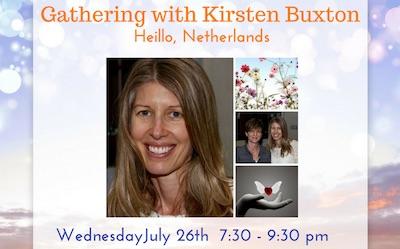 Heillo__Netherlands__Kirsten_Buxton_ACIM.jpg