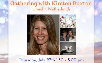 Utrecht__Netherlands__Kirsten_Buxton.png