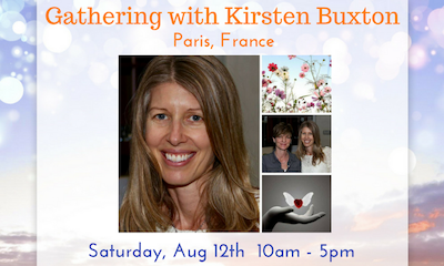 Paris__France_Kirsten_Buxton_ACIM_event.png