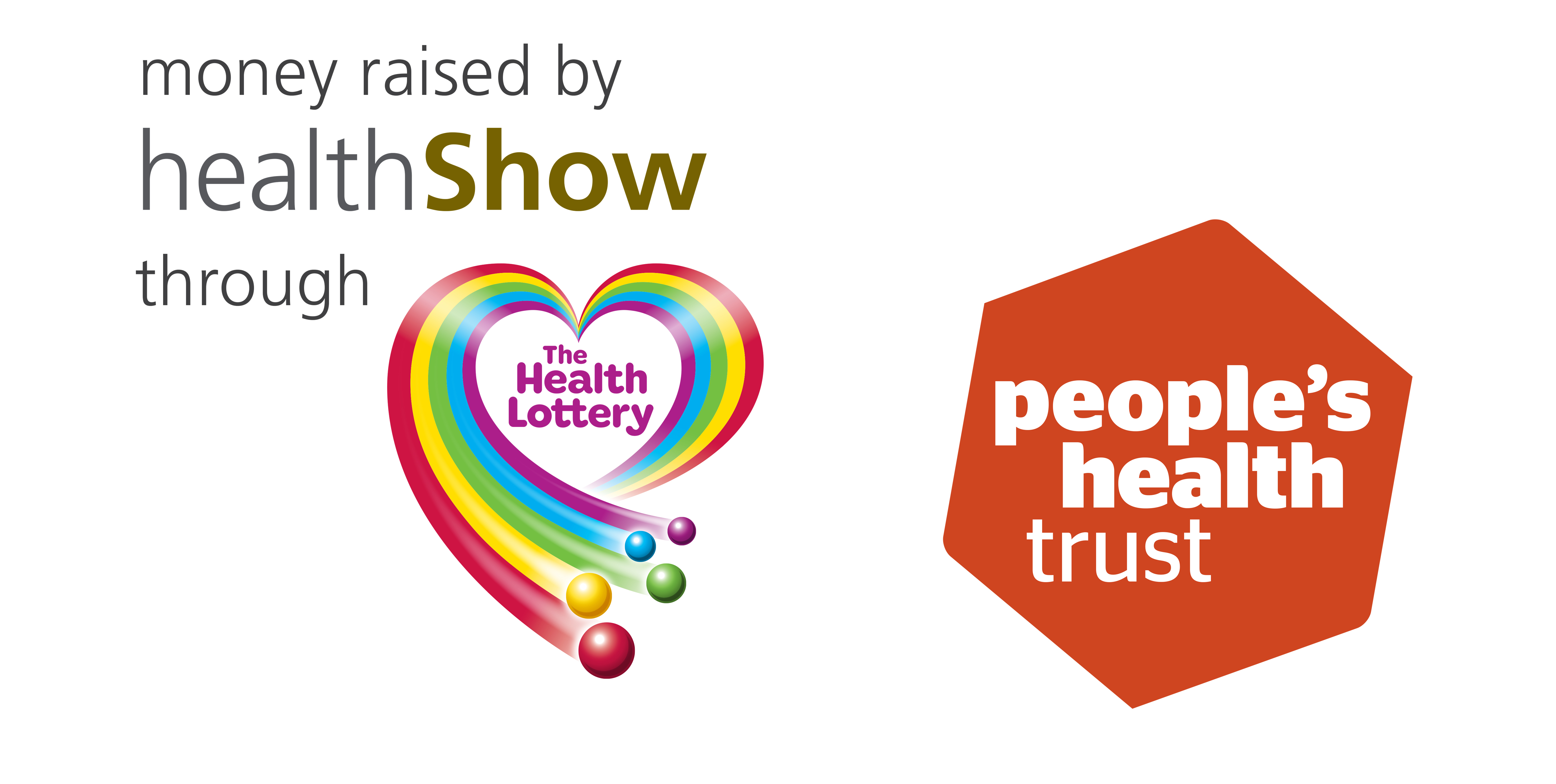HealthShow_and_People's_Health_Trust_Logo.jpg