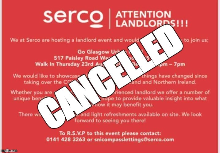 Serco_cancelled.jpg