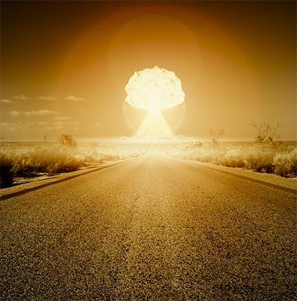 nuclear_weapon.jpg