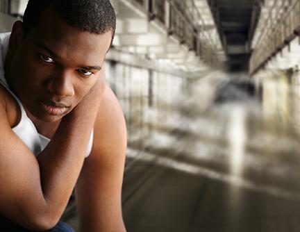 incarceration__race.jpg