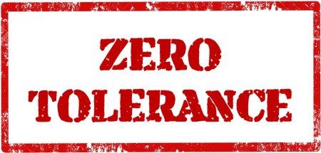zero_tolerance.jpg