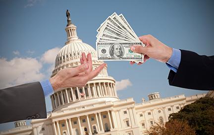 money_in_politics.jpg