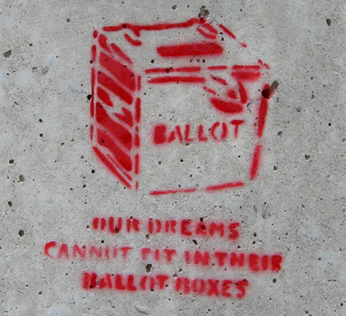 2016-12-29-1483034378-4984532-Our_dreams_cannot_fit_in_their_ballot_boxes_cropped-thumb.jpg