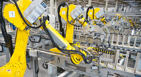 4_1_3_5_001_Roboticcells.jpg