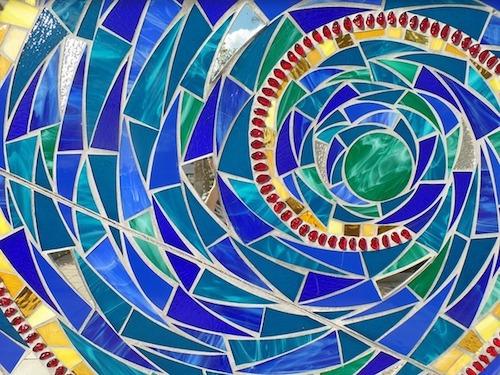 mosaic-787616_960_720.jpg