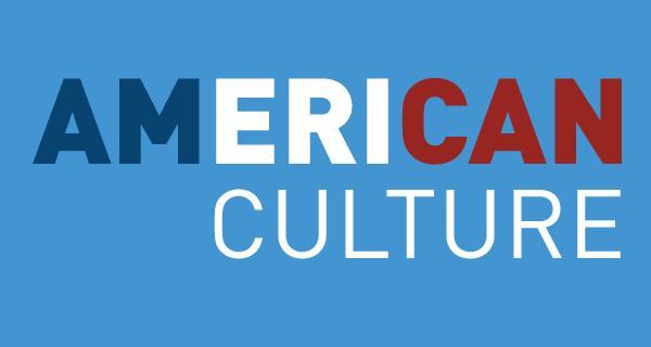 american-culture-600x320.jpg