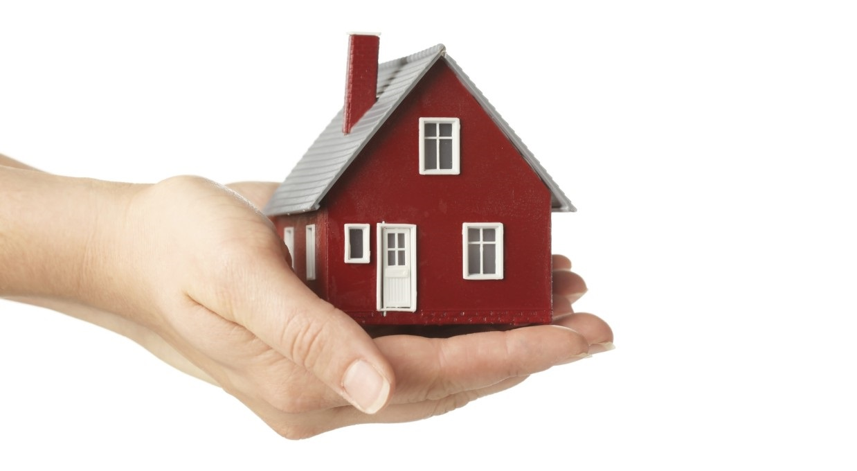 affordable-housing-really.jpg
