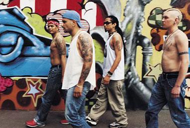 gangs_2.jpg