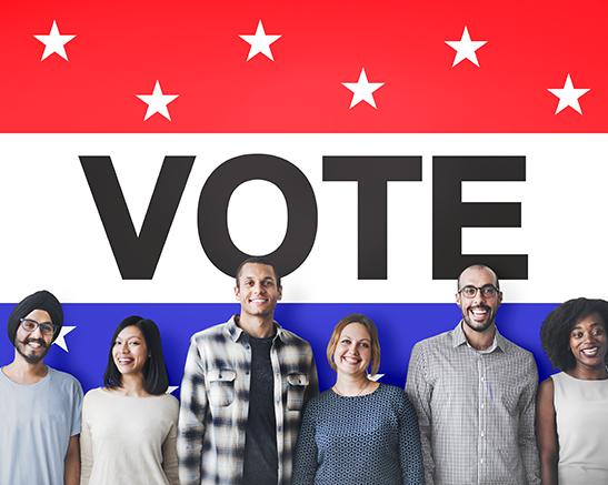 voting_3.jpg