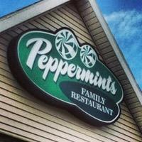Peppermints.jpg