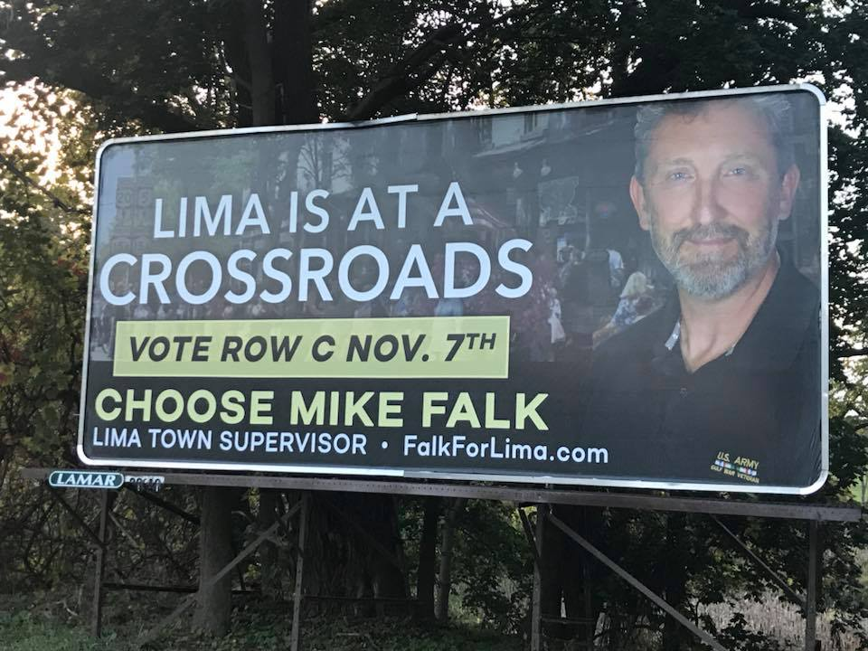 Falk-Billboard.jpg