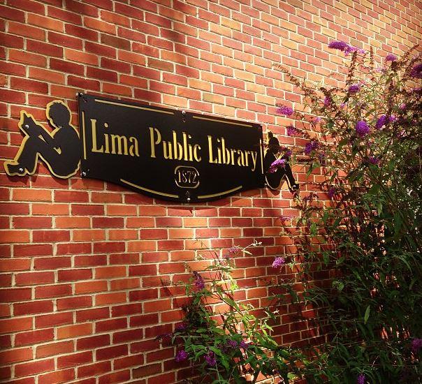 Lima_Public_Library.JPG